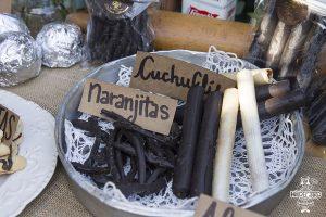 cuchuflis-naranjitas-2
