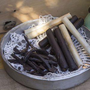 cuchuflis-naranjitas
