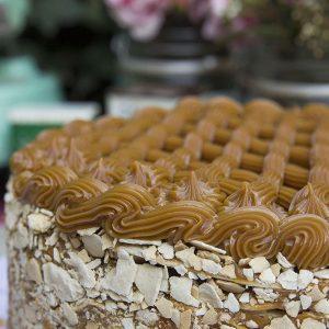 mil-hojas-torta-2