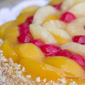 tartaleta-frutas-entera