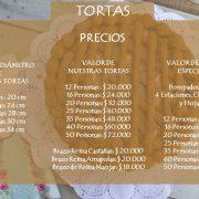 tortas-y-kuchen-5-jpeg