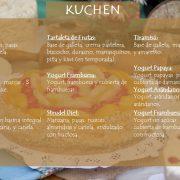 tortas-y-kuchen-7-jpeg