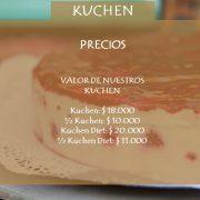 tortas-y-kuchen-8-jpeg