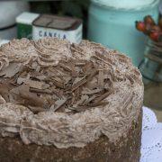 choco-trozos-torta-2
