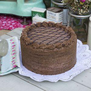 pqq-hocolate-torta