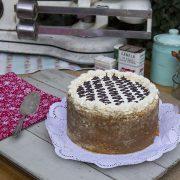 pqq-naranja-torta-2