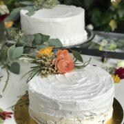 torta 0