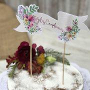 torta 10