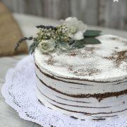 torta 13