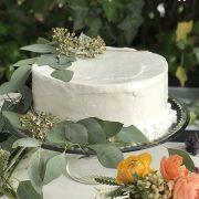 torta 19
