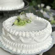 torta 21