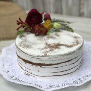 torta 8