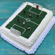 torta futbol 2