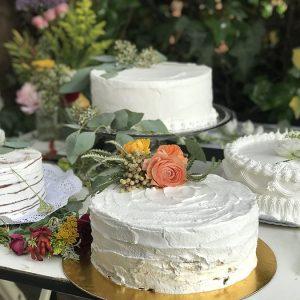 torta 22