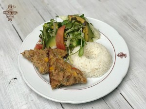 012 almuerzo