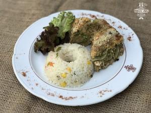 AA arrozprimavatun