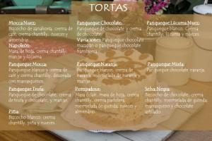 catalogo tortas 3