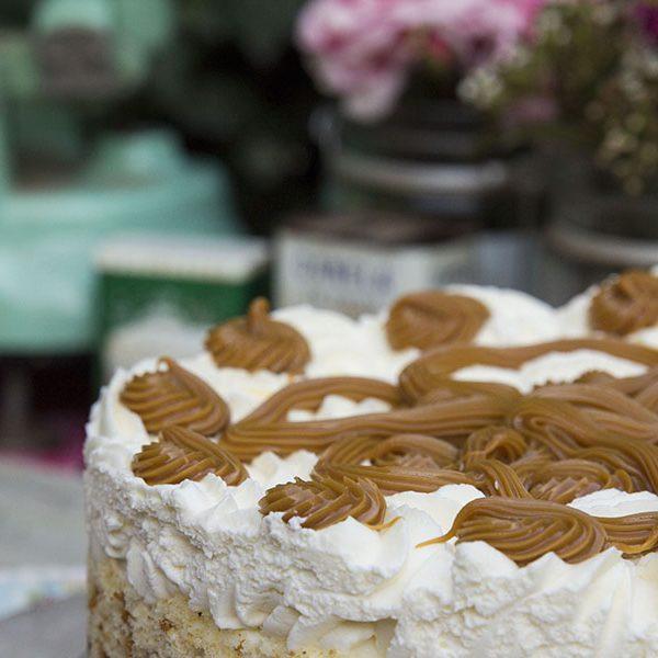 anita-torta-2