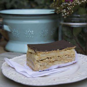 hoja-pastelera-chocolate