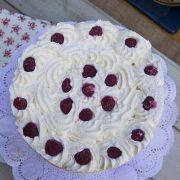 merengue-framb-entera-2