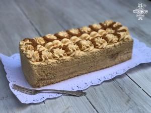 torta8pers2