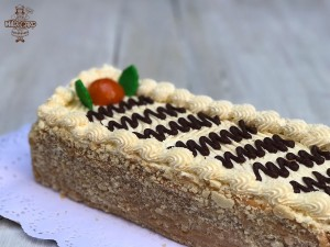 torta8pers6